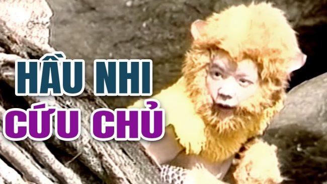 hau-nhi-cuu-chu-vai-dien-lam-len-ten-tuoi-bach-long