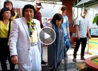 cap-doi-vang-ngoai-70-van-sanh-doi-cung-nhau-trong-tung-show-dien