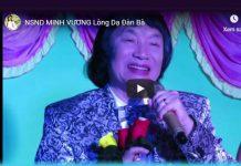 minh-vuong-tuoi-80-van-ca-vong-co-long-da-dan-ba-cuc-dinh