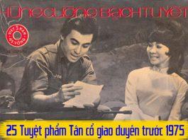 tan-co-giao-duyen-hung-cuong-bach-tuyet-25-tuyet-pham-truoc-1975