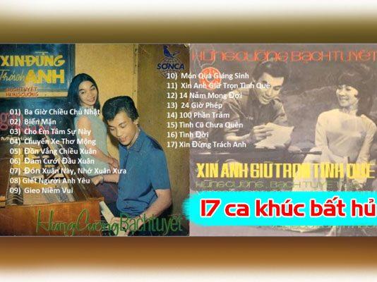 tan-co-hung-cuong-bach-tuyet-17-ca-khuc-song-mai-voi-thoi-gian